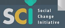 Social Change Initiative
